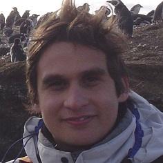 Sebastián Varas
