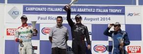 Prensa Bas Racing Le Castellet 10 - copia