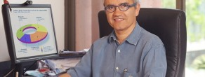 Ricardo Paredes