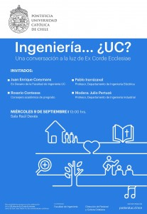 afiche_ece_ingenieria